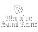 Men of the Sacred Hearts