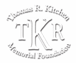 Thomas R. Kitchen Memorial Foundation