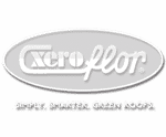 xeroflor Roofing Company Detroit